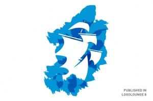 evl-portfolio-san-carlos-logo